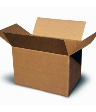 scatole-cartone-due-onde-avana